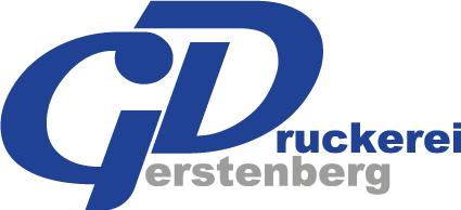 Schriftgießerei Rainer Gerstenberg